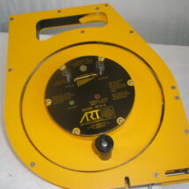 ART Oil / Water Interface Probe 100' - Model IS 101-E