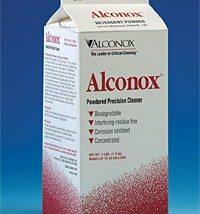 Dealer Logo Alconox