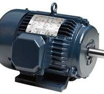 http-::images.grainger.com:B397_24:images:products:250x250:General-Purpose-Motor-40Z948_AS01