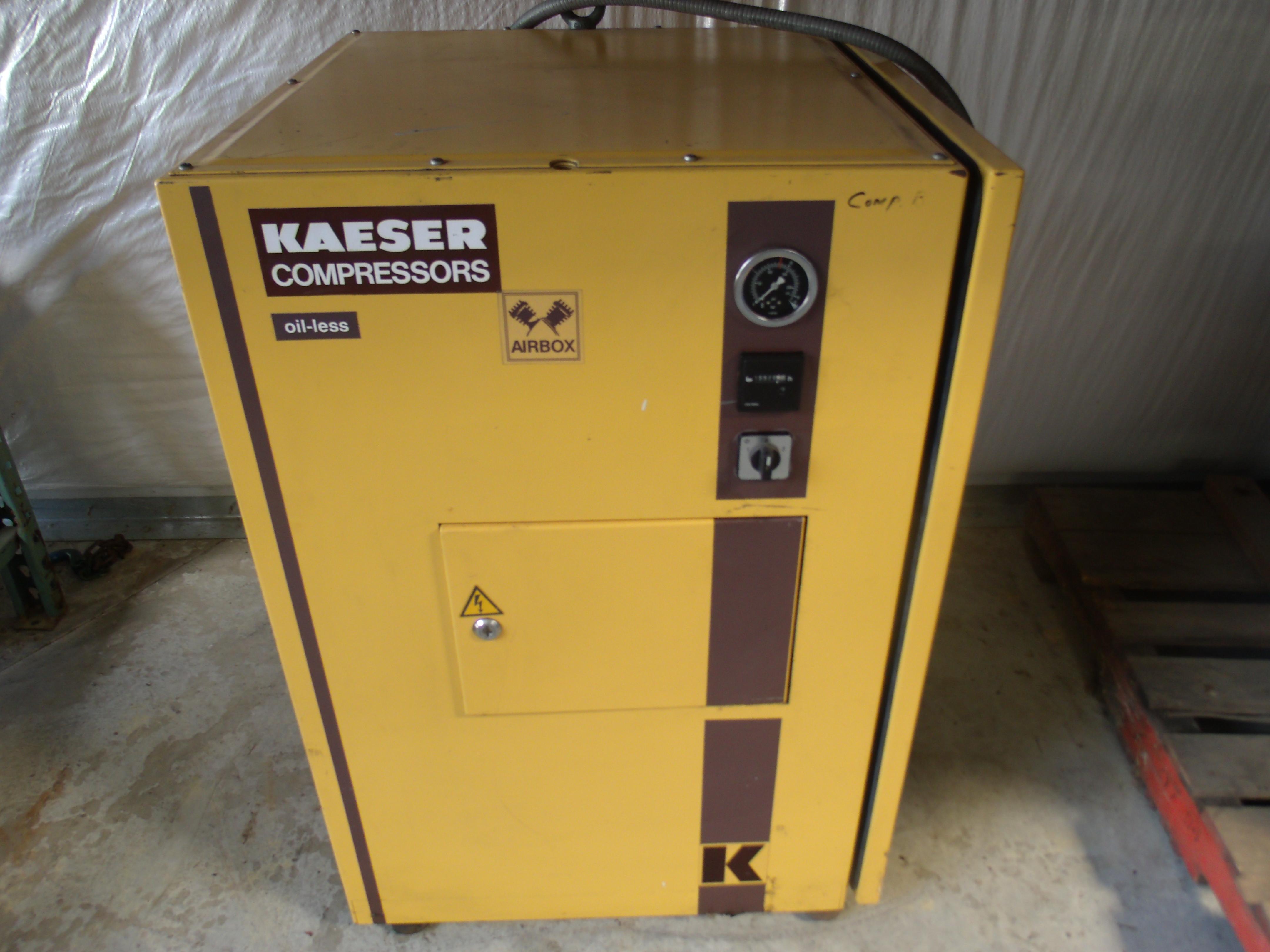 air sparge compressor kaeser screw compressor. Black Bedroom Furniture Sets. Home Design Ideas
